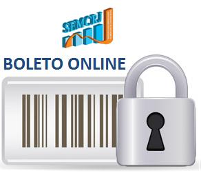 boleto_online