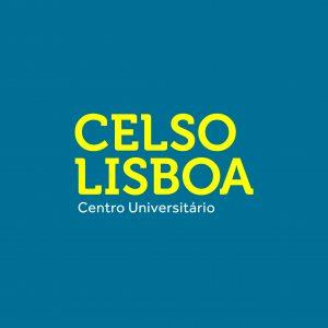 Marca_Celso_Lisboa