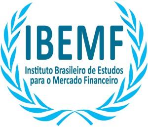 Logo ibemf